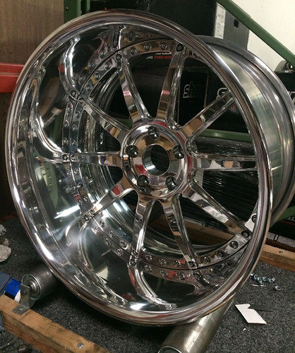 "Showwheels Forged Wheels • <a style=""font-size:0.8em;"" href=""http://www.flickr.com/photos/96495211@N02/48889563443/"" target=""_blank"">View on Flickr</a>"