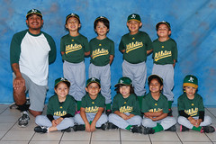ContentMint-(J5I-855s06)-#6379-vJAD-Sport-{1947L} (ContentMint) Tags: sports teams baseball softball
