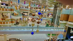 #عدستي #تصويري  #السعودية #الرياض #عام #1440  #Photography #by #me #ksa #Riyadh  #2019 #4 (SONIC2011.COM) Tags: عدستي تصويري السعودية الرياض عام 1440 photography by me ksa riyadh 2019 4