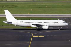 LZ-MDO Fly2Sky Airbus A320-214 (buchroeder.paul) Tags: eddl dus dusseldorf düsseldorf international airport flughafen deutschland germany europa europe external ground boden lzmdo fly2sky airbus a320214