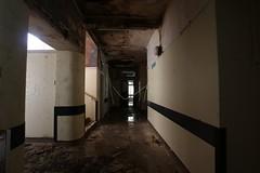 IMG_6696 (mookie427) Tags: urbex urban exploration exploring explore explorers ue derelict dereliction abandonment abandoned decay decayed empty vacant hospital tuberculosis tb sanitarium uk