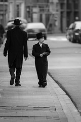 Im jüdischen Viertel/ Antwerpen (_Nurnpaarbilder_) Tags: antwerp belgium jewish quarter people antwerpen belgien jüdisches viertel