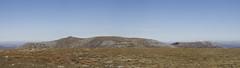 Lochnagar Pano (steve_whitmarsh) Tags: aberdeenshire scotland scottishhighlands highlands mountain hills moon carnachoirebhoidheach landscape panorama nature topic