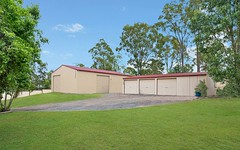 19-23 Maculata Court, New Beith QLD