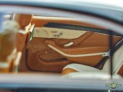 Brabus 850 S63 Mercedes S-Klasse 2015 Minichamps 1:43 (GK Modelcar Universe) Tags: diecast modellauto 143 scale brabus 850 s63 mercedes sklasse 2015 brabus850 s63amgmercedes minichamps sclass s600 v222 v12 biturbo deutschland stuttgart auto luxuslimousine diecastphotography natur fotografie gk modelcar universe model car cars landstrase allee