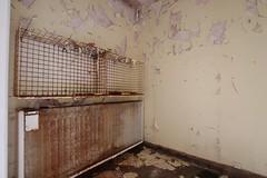 IMG_6669 (mookie427) Tags: urbex urban exploration exploring explore explorers ue derelict dereliction abandonment abandoned decay decayed empty vacant hospital tuberculosis tb sanitarium uk