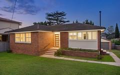 53 Elliott Avenue, East Ryde NSW