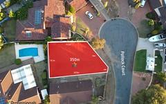 1B Pollock Court, Kingsley WA