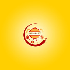 FastFood Restaurant Logo (Designer_MMM) Tags: resume red creative creativedesign professional qr corporate surgery angry sports tigers contraction flyer tshart awesome valentine card madical fashion stationary flayer plastic education yogaflayer
