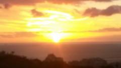 20190116_193143 (rugby#9) Tags: tenerife canaryislands canaries sun ocean cloud clouds sea tree trees palmtree palmtrees sunset sky