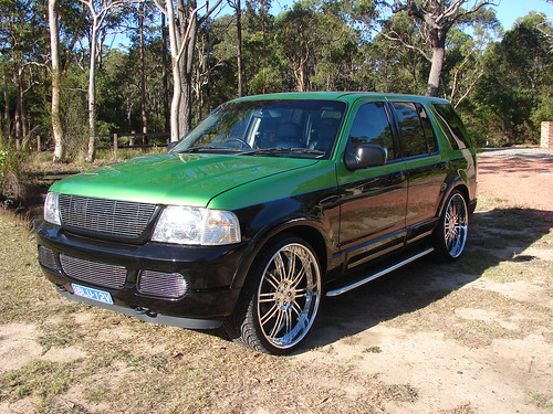 "Showwheels Forged Wheels • <a style=""font-size:0.8em;"" href=""http://www.flickr.com/photos/96495211@N02/48889988696/"" target=""_blank"">View on Flickr</a>"