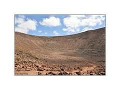 Timanfaya National Park, Lanzarote, Canary Islands, Spain (Ruediger Stolp) Tags: landscapes lanzarote lanzarote2019 2019 spain island canaryislands timanfayanationalpark volcaniclandscape moonscape volcaniccrater