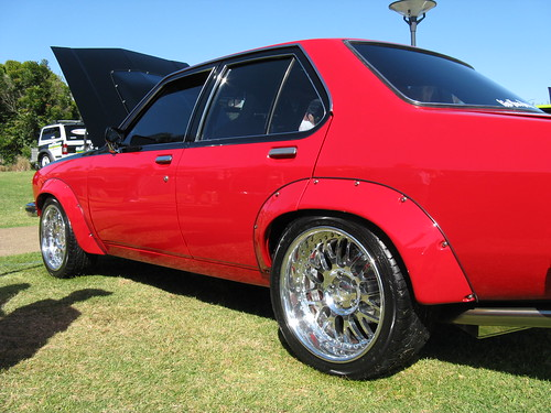 "Showwheels Forged Wheels • <a style=""font-size:0.8em;"" href=""http://www.flickr.com/photos/96495211@N02/48890011826/"" target=""_blank"">View on Flickr</a>"