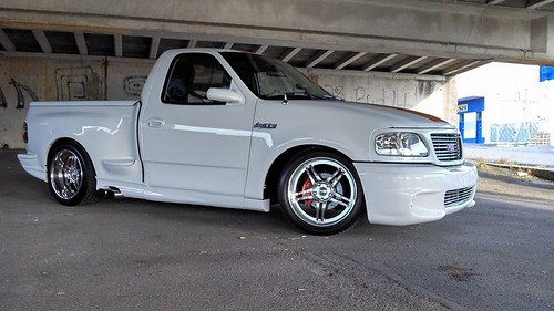"Showwheels Forged Wheels • <a style=""font-size:0.8em;"" href=""http://www.flickr.com/photos/96495211@N02/48890097061/"" target=""_blank"">View on Flickr</a>"