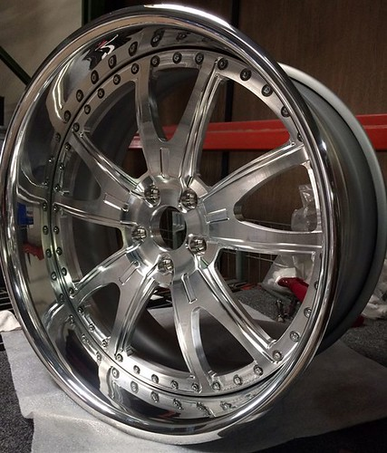 "Showwheels Forged Wheels • <a style=""font-size:0.8em;"" href=""http://www.flickr.com/photos/96495211@N02/48890104986/"" target=""_blank"">View on Flickr</a>"