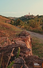 September Vibes (Filippo Rimondini - HIGHERBITRATE) Tags: