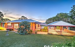205 Old Sale Road, Garfield North VIC
