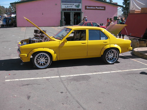 "Showwheels Forged Wheels • <a style=""font-size:0.8em;"" href=""http://www.flickr.com/photos/96495211@N02/48890172067/"" target=""_blank"">View on Flickr</a>"