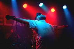 (Fernando Crego) Tags: osezno aquelarre murcia metal heavymetal fest festival musica music band bandphotography concertphotography nikon d850 50mm