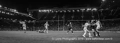 The Old Trafford vista-120393 (G I Lyons) Tags: rugbyleague betfredsuperleague grandfinal oldtrafford salfordreddevils sthelens saints trafford greatermanchester unitedkingdom