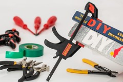 DIY Tools For Home (ellenjenkins1) Tags: powertools diy tools