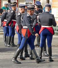 """bootsservice 19 2120983 (bootsservice) Tags: armée army militaire militaires military uniforme uniformes uniform uniforms bottes boots """"riding boots"""" weston moto motos motorcycle motorcycles motard motards biker motorbike """"gendarmerie nationale"""" gendarme gendarmes """"garde républicaine"""" parade défilé """"14 juillet"""" """"bastilleday"""" """"champselysées"""" paris"""