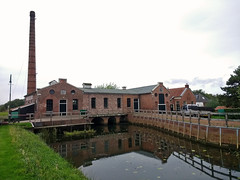 Stoomgemaal 'Oostereinde' (AD 1878), Winschoten - The Netherlands (141139155) (Le Photiste) Tags: clay stoomgemaaloostereindead1878winschotenthenetherlands steampumpingstationoostereindead1878winschotenthenetherlands 1878 winschotenthenetherlands nederland motorolamotog cellography mobilesnaps monument mostrelevant mostinteresting perfect perfectview beautiful themachines afeastformyeyes aphotographersview autofocus artisticimpressions anticando blinkagain beautifulcapture bestpeople'schoice bloodsweatandgear creativeimpuls cazadoresdeimágenes digifotopro damncoolphotographers digitalcreations django'smaster friendsforever finegold fairplay greatphotographers groupecharlie hairygitselite livingwithmultiplesclerosisms lovelyflickr lovelyshot ineffable infinitexposure iqimagequality interesting inmyeyes myfriendspictures mastersofcreativephotography niceasitgets ngc photographers prophoto photographicworld planetearthbackintheday photomix soe simplysuperb showcaseimages simplythebest simplybecause thebestshot thepitstopshop theredgroup thelooklevel1red vividstriking wow worldofdetails yourbestoftoday awesomeview greatview dutchmonument waterscape water photographyvision vintagebuilding ancientindustrialbuilding