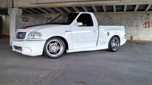 "Showwheels Forged Wheels • <a style=""font-size:0.8em;"" href=""http://www.flickr.com/photos/96495211@N02/48890277147/"" target=""_blank"">View on Flickr</a>"