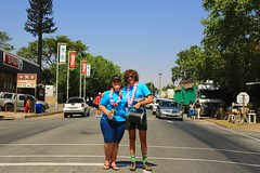 Last Tango in Parys (peet-astn) Tags: parys freestate southafrica colour