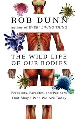 The Wild Life of Our Bodies: Predators, Parasites, and Partners That Shape Who We Are Today (smallpocketlibrary) Tags: free book bookspdf pdf medicine psychology ebook booksmedicine nutrition cosmos universe science physics technology astronomy neurology surgery anatomy biology chemistry mathematics university infographic picture photography animal wildlife fitness insects amazing wonderful incredibility beauty awesome nature smallpocketlibrary
