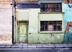 ... in need of tlc... (Jane Friel) Tags: 52weeksof2019 week40 orton ortoneffect michaelorton janefriel janefriel2019 dublin dublincity inneedoftlc old oldabandoneddecayed decay desolate decaying olddublin door doorway windows windowsanddoors