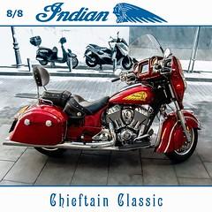 Indian-08 (JMT Photo & Edition) Tags: indian indianmotorcycles moto motobike fotoedicion photoedition