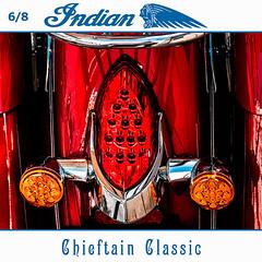 Indian-06 (JMT Photo & Edition) Tags: indian indianmotorcycles moto motobike fotoedicion photoedition