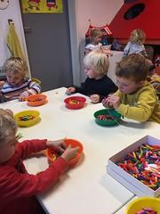 IMG_3246 (Sint-Jozef) Tags: 2019 k1 kleuren