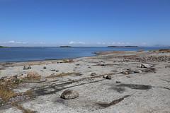 (liisatuulia) Tags: porkkala archipelago saaristo luoto