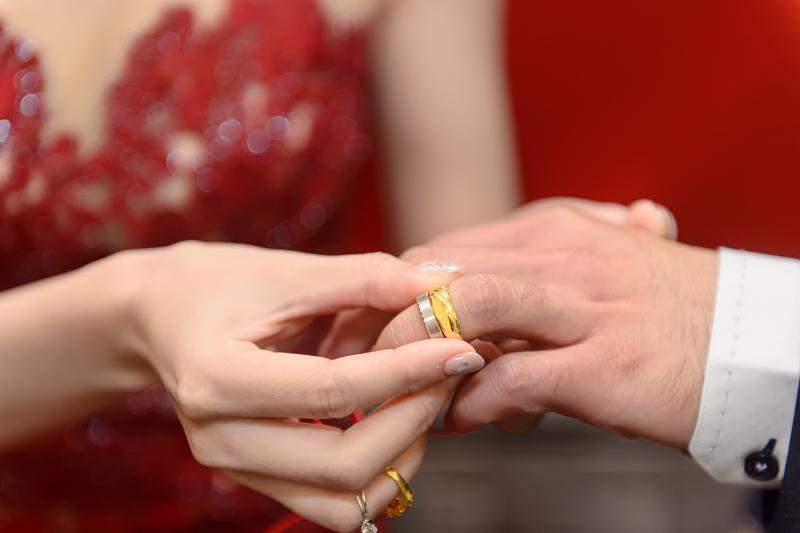 48890551023_4cd5aab5a1_o- 婚攝小寶,婚攝,婚禮攝影, 婚禮紀錄,寶寶寫真, 孕婦寫真,海外婚紗婚禮攝影, 自助婚紗, 婚紗攝影, 婚攝推薦, 婚紗攝影推薦, 孕婦寫真, 孕婦寫真推薦, 台北孕婦寫真, 宜蘭孕婦寫真, 台中孕婦寫真, 高雄孕婦寫真,台北自助婚紗, 宜蘭自助婚紗, 台中自助婚紗, 高雄自助, 海外自助婚紗, 台北婚攝, 孕婦寫真, 孕婦照, 台中婚禮紀錄, 婚攝小寶,婚攝,婚禮攝影, 婚禮紀錄,寶寶寫真, 孕婦寫真,海外婚紗婚禮攝影, 自助婚紗, 婚紗攝影, 婚攝推薦, 婚紗攝影推薦, 孕婦寫真, 孕婦寫真推薦, 台北孕婦寫真, 宜蘭孕婦寫真, 台中孕婦寫真, 高雄孕婦寫真,台北自助婚紗, 宜蘭自助婚紗, 台中自助婚紗, 高雄自助, 海外自助婚紗, 台北婚攝, 孕婦寫真, 孕婦照, 台中婚禮紀錄, 婚攝小寶,婚攝,婚禮攝影, 婚禮紀錄,寶寶寫真, 孕婦寫真,海外婚紗婚禮攝影, 自助婚紗, 婚紗攝影, 婚攝推薦, 婚紗攝影推薦, 孕婦寫真, 孕婦寫真推薦, 台北孕婦寫真, 宜蘭孕婦寫真, 台中孕婦寫真, 高雄孕婦寫真,台北自助婚紗, 宜蘭自助婚紗, 台中自助婚紗, 高雄自助, 海外自助婚紗, 台北婚攝, 孕婦寫真, 孕婦照, 台中婚禮紀錄,, 海外婚禮攝影, 海島婚禮, 峇里島婚攝, 寒舍艾美婚攝, 東方文華婚攝, 君悅酒店婚攝,  萬豪酒店婚攝, 君品酒店婚攝, 翡麗詩莊園婚攝, 翰品婚攝, 顏氏牧場婚攝, 晶華酒店婚攝, 林酒店婚攝, 君品婚攝, 君悅婚攝, 翡麗詩婚禮攝影, 翡麗詩婚禮攝影, 文華東方婚攝