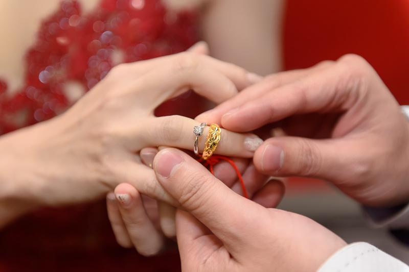 48890551103_9e8168b896_o- 婚攝小寶,婚攝,婚禮攝影, 婚禮紀錄,寶寶寫真, 孕婦寫真,海外婚紗婚禮攝影, 自助婚紗, 婚紗攝影, 婚攝推薦, 婚紗攝影推薦, 孕婦寫真, 孕婦寫真推薦, 台北孕婦寫真, 宜蘭孕婦寫真, 台中孕婦寫真, 高雄孕婦寫真,台北自助婚紗, 宜蘭自助婚紗, 台中自助婚紗, 高雄自助, 海外自助婚紗, 台北婚攝, 孕婦寫真, 孕婦照, 台中婚禮紀錄, 婚攝小寶,婚攝,婚禮攝影, 婚禮紀錄,寶寶寫真, 孕婦寫真,海外婚紗婚禮攝影, 自助婚紗, 婚紗攝影, 婚攝推薦, 婚紗攝影推薦, 孕婦寫真, 孕婦寫真推薦, 台北孕婦寫真, 宜蘭孕婦寫真, 台中孕婦寫真, 高雄孕婦寫真,台北自助婚紗, 宜蘭自助婚紗, 台中自助婚紗, 高雄自助, 海外自助婚紗, 台北婚攝, 孕婦寫真, 孕婦照, 台中婚禮紀錄, 婚攝小寶,婚攝,婚禮攝影, 婚禮紀錄,寶寶寫真, 孕婦寫真,海外婚紗婚禮攝影, 自助婚紗, 婚紗攝影, 婚攝推薦, 婚紗攝影推薦, 孕婦寫真, 孕婦寫真推薦, 台北孕婦寫真, 宜蘭孕婦寫真, 台中孕婦寫真, 高雄孕婦寫真,台北自助婚紗, 宜蘭自助婚紗, 台中自助婚紗, 高雄自助, 海外自助婚紗, 台北婚攝, 孕婦寫真, 孕婦照, 台中婚禮紀錄,, 海外婚禮攝影, 海島婚禮, 峇里島婚攝, 寒舍艾美婚攝, 東方文華婚攝, 君悅酒店婚攝,  萬豪酒店婚攝, 君品酒店婚攝, 翡麗詩莊園婚攝, 翰品婚攝, 顏氏牧場婚攝, 晶華酒店婚攝, 林酒店婚攝, 君品婚攝, 君悅婚攝, 翡麗詩婚禮攝影, 翡麗詩婚禮攝影, 文華東方婚攝