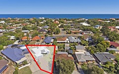 31 Welch Way, Warnbro WA