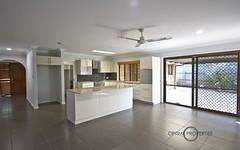 3 Narona St, Middle Park QLD