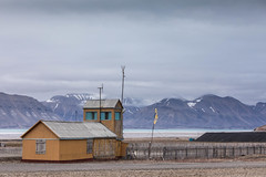 The abandoned russian settlement of Pyramiden - Svalbard - Norway (marcel.weber89) Tags: abandoned city architecture arctic background barentsburg beautiful bird blue building cloud cloudy environment europe glacier ice landscape longyearbyen lost place mountain mountains natural nature norway old outdoor panorama pryamiden rock russian scene scenery scenic settlement sky snow soviet spitzbergen summer sun svalbard tourism travel vacation view village water wildlife