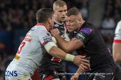 Josh Jones-2000 (G I Lyons) Tags: rugbyleague betfredsuperleague grandfinal oldtrafford salfordreddevils sthelens saints trafford greatermanchester unitedkingdom