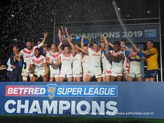 St Helens Super League Grand Final Winners 2019-120541 (G I Lyons) Tags: rugbyleague betfredsuperleague grandfinal oldtrafford salfordreddevils sthelens saints trafford greatermanchester unitedkingdom