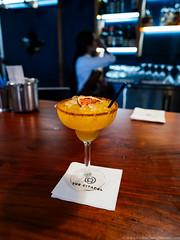 Miami Margarita (frodnesor) Tags: thecitadel miami littlehaiti foodhall