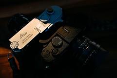 Leica M10 & Q2 (Eternal-Ray) Tags: leica m10 & q2 leicaq2 leicam10 sony a9 &tamron 2875mm f28 di iii rxd(a036)