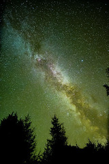 28817F8E-D095-4157-B544-E675B8B8D681 (peterg2756) Tags: milkyway milky way astrophotography night nightphotography nightsky nightskyphotography