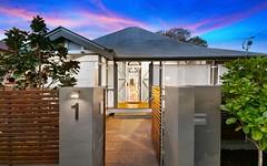 1 Nelson Street, Dutton Park QLD