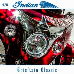 Indian-04 (JMT Photo & Edition) Tags: indian indianmotorcycles moto motobike fotoedicion photoedition