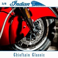 Indian-03 (JMT Photo & Edition) Tags: indian indianmotorcycles moto motobike fotoedicion photoedition