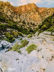 Kreta 10-2019 (clamarpictures) Tags: berge urlaub wandern koxari kreta griechenland
