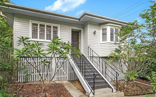 30 Vallely Street, Annerley QLD 4103